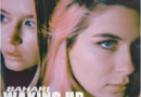 "ALT-POP DUO BAHARI RELEASE ""WAKING UP THE NEIGHBORS"" + OFFICIAL VIDEO"