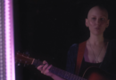 Molly Tuttle shares FKA twigs video; covers album out today