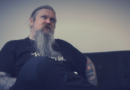 "ENSLAVED DISCUSSES THE BAND LINE-UP AND RECORDING OF THE NEW ALBUM ""UTGARD"""