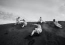 "KIDS Premiere New Music Video for ""Dry Bones"" via FLOOD Magazine"
