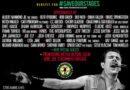 'A Song For Joe: Celebrating The Life Of Joe Strummer' confirms Jeff Tweedy; livestream begins today @ 3PM ET / 12PM PT / 8PM BST