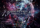 John Petrucci returns with new solo album 'Terminal Velocity'; video for title track out today!