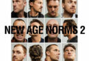 Cold War Kids share 'New Age Norms 2,' the second installment of three-album trilogy