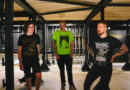 Swedish Grindcore Act Signs To Selfmadegod Records; Debut Album Livsleda Due In September + Indifference Now Playing