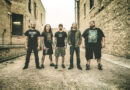 GORGATRON: North Dakota Death Metal/Grind Practitioners Release New Lyric Video As Pathogenic Automation Full-Length Nears Release Via Blood Blast