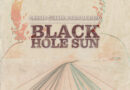 "Cherie Currie & Brie Darling Release Cover of ""Black Hole Sun"" to Benefit the Chris and Vicky Cornell Foundation"