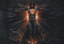 """IN FLAMES RELEASES """"CLAYMAN (20TH ANNIVERSARY EDITION)"""" ALBUM TODAY"""