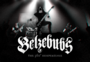 Belzebubs Announce Animated 360 Degree Hexperience