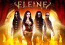 ELEINE is Back and Invite You to Hell!