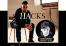Chad Nicefield Debuts 'HACKS: How Did You Make That?' Songwriting Workshop; Episodes Include Songs From Wilson, Shinedown, Sammy Boller, Nickelback, Motionless In White & More