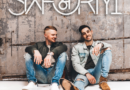SixForty1 get lost in new summertime jam 'Get Gone'