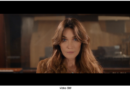 "Carla Bruni Debuts ""Quelque Chose"" Video – New Album Out This Fall"