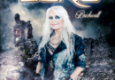 "DORO – Releases New Physical Single ""Brickwall""!"