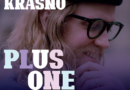 Allen Stone discusses religion, fatherhood and more on new podcast, 'Eric Krasno Plus One'