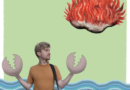 Tommy Siegel (Jukebox the Ghost) shares new track from debut solo album