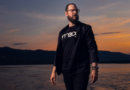 Ihsahn Covers A-HA + It's Not What You Were Expecting