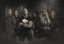 PRIMAL FEAR – Metal Commando Enters Charts Worldwide!