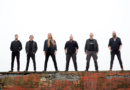 "SKÁLMÖLD Releases Second Single and Live Video, ""Að hausti"""