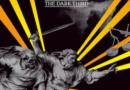 Pure Reason Revolution – announce reissue of 'The Dark Third'