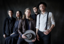 The Lumineers thank fans for helping achieve emissions goals and affect social change. New partnership with Reverb resulting in local and national impact