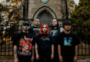 "Dying Wish Signs to SharpTone Records, Releases New Single ""Innate Thirst"""