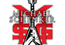 MICHAEL SCHENKER – To Release New MSG Album In January 2021!