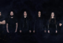 "SOJOURNER Releases Lyric Video for Fourth Single ""The Apocalyptic Theater"""