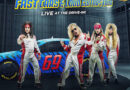 Steel Panther Announce 2 Drive-In Shows