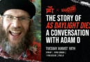 Killswitch Engage's Adam D Will See You In The Pit…