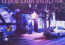 "ECORSE CREEK ORCHESTRA Reveals Sopranos-Inspired New Single, ""Run Runaway"""