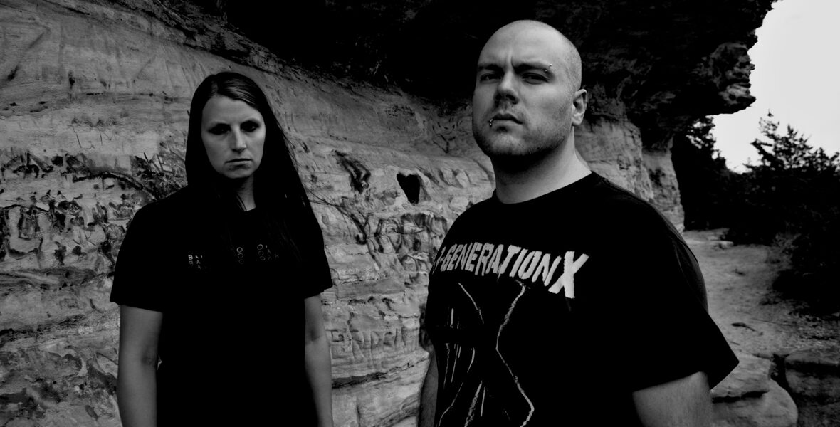"""RIG TIME! Releases Bold, Gritty Cover of DRY KILL LOGIC'S """"Pain"""""""