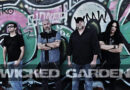 "WICKED GARDEN Releases Official Music Video for ""Home, Too Far"""
