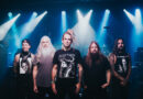 Full Review Of Lamb of God's First Ever Live Stream Event