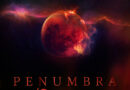"""Melodic Metal Band TENSION RISING Announces The Long-Awaited New Album, """"Penumbra"""""""
