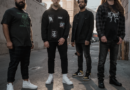 "VOLUMES Share Video For New Track ""Weighted"""