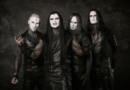 "NACHTBLUT Releases Third Single and Video from Upcoming Album ""Vanitas"""