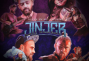 "JINJER Announces ""Alive In Melbourne"" Live Album, Pre-Orders Available Now"