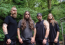 EVILE Signs Official Contract with Napalm Records!