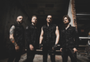 "THE UNGUIDED Reveals Video for New Track ""Never Yield"" – New Album out October 9!"