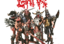 "GWAR Drops ""Cool Place to Park"" Video Featuring Remixed and Remastered Audio"
