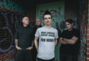 Anti-Flag Announces Retrospective Documentary
