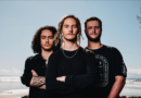 ALIEN WEAPONRY Sign with the Rick Sales Entertainment Group