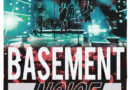 "ALL TIME LOW ANNOUNCE ""BASEMENT NOISE CONCERT SERIES"""
