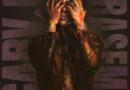 "Electronic/Alternative Artist CARVR Unleashes Debut Single & Visualizer, ""Erase Me"""
