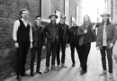 The Allman Betts Band releases 'Bless Your Heart' vinyl, kicks off fall tour