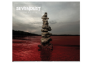 "Full Review Of Sevendust's Newest Album ""Blood & Stone"""