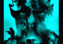 "Alexisonfire's Wade MacNeil Scores Horror Film ""Random Acts of Violence"""