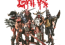 "GWAR Releases ""Sick of You"" Live Video"