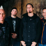 """Sick Of It All Releases """"Paper Tiger""""; The Band's 3rd Video Of Their Quarantine Sessions"""