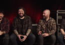 "SEETHER Releases ""Fantasy Flashcards"" – Interview Video Series Reveals Unexpected Life Of Musicians; Band Celebrates 20th Anniversary With Release Of Classic Early Albums On Vinyl For The First Time 11/13"